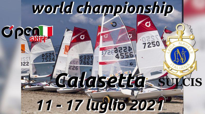Calendario Nal Sardegna 2021 Lega Navale Italiana Sezione Sulcis   Porto Pino   Calasetta