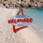 Velamare